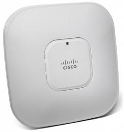 Wireless CISCO AIR-LAP1142N-A-K9