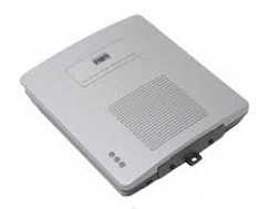 Wireless CISCO AIR-LAP1231G-A-K9
