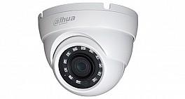 Camera  DAHUA HAC-HDW1230MP