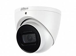 Camera  DAHUA HAC-HDW2249TP-A