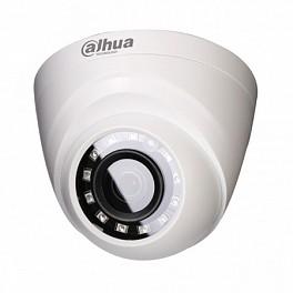 Camera DAHUA HAC-HDW1200RP-S3