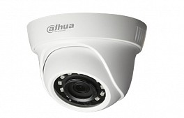 Camera DAHUA HAC-HDW1200SLP-S3