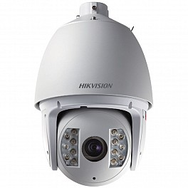 Camera IP Hikvision DS-2DF7286-A