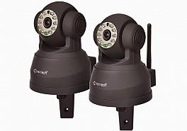 Camera Vantech VT-6200W
