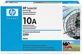 HP Cartridge Q2610A dùng cho HP LaserJet 2300