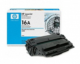 HP Cartridge Q7516A dùng cho HP LaserJet 5200