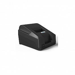 Máy in antech RP58 ( USB )