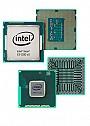 Bộ vi xử lý Intel Xeon 8C Processor Model E5-2650