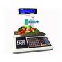 Cân điện tử siêu thị Topcash AL-S36