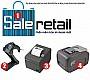 Gói 4F: Bộ sản phẩm bán hàng hiện đại