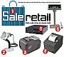 Gói-6a: Bộ sản phẩm bán hàng hiện đại