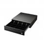 Két bán hàng FEC POS Peripherals Cash Drawer C-430A