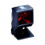 Máy đọc mã vạch Honeywell MS3580 QuantumT