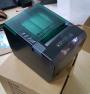 Máy in hóa đơn Ap250 US