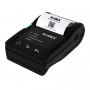 Máy in hóa đơn di động Godex MX20