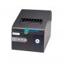Máy in hóa đơn Xprinter C230
