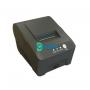 Máy in hóa đơn Xprinter POS 058K
