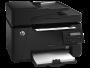 Máy in laser đa năng HP M127FN