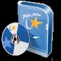 Phần mềm nhà thuốc y dược(phần mềm được nhiều cửa hàng thuốc tin dùng)